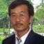 Nguyễn Vịnh avatar