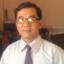 Phan Viet Phat avatar
