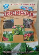 tricho-MX1