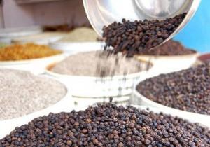 Thị trường tiêu Ấn Độ : Sản lượng tiêu vụ mới không đáp ứng đủ nhu cầu trong nước