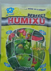 humixu