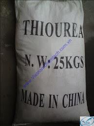 Thioure-TQ-CN-25kg_GF